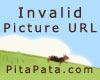 PitaPata - Persoonlijke foto